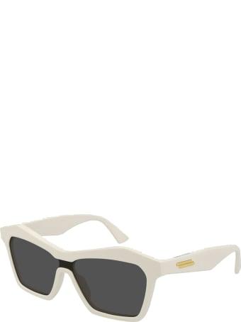 Bottega Veneta BV1093S Eyewear
