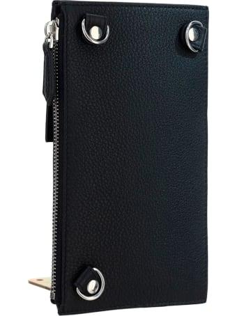 Fendi Phone Bag
