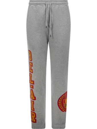 Bel-Air Athletics Trousers