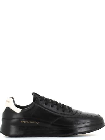 Primabase Sneaker 42400