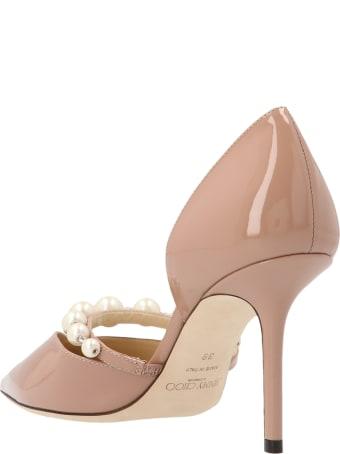 Jimmy Choo 'aurelie' Shoes