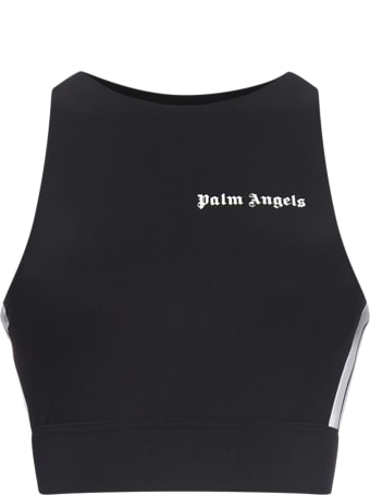 Palm Angels Top