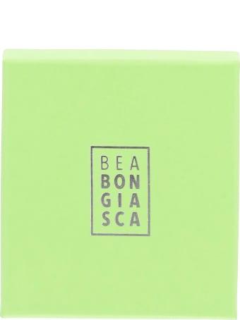 Bea Bongiasca Groovy Single Earring