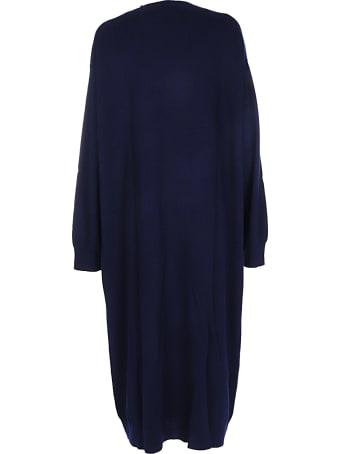 Sofie d'Hoore Dress Invis