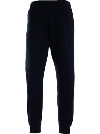 EA7 Pants