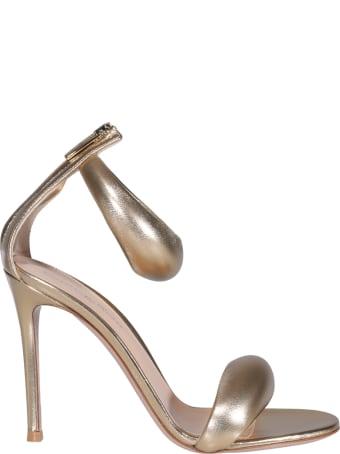 Gianvito Rossi Bijoux Sandals