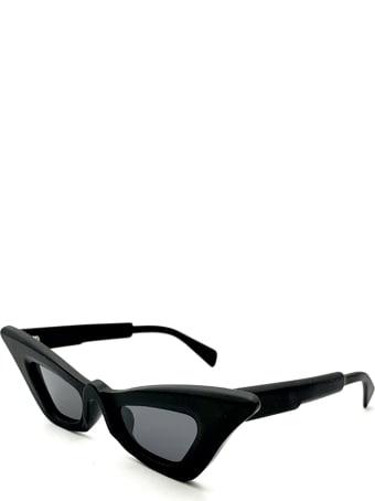 Kuboraum Y7 Sunglasses