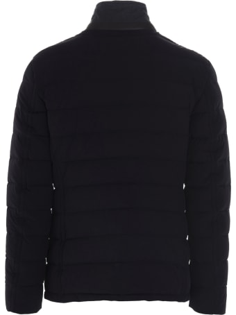 Moorer 'zayn' Jacket