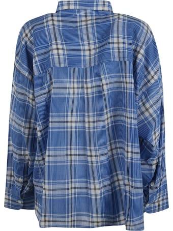 Mii Collection Greta Shirt