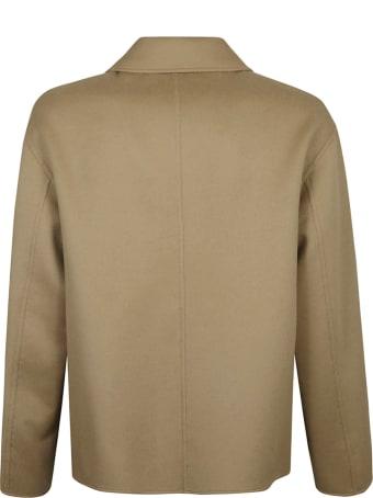 Loewe Workwear Jacket