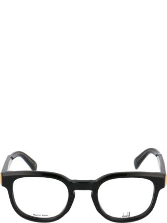 Dunhill Du0003o Glasses