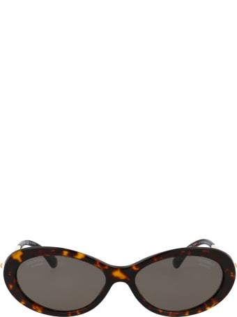 Chanel 0ch5428h Sunglasses