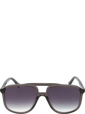 Replay Ry614s01 Sunglasses