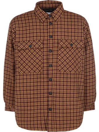 Bonsai Shirt