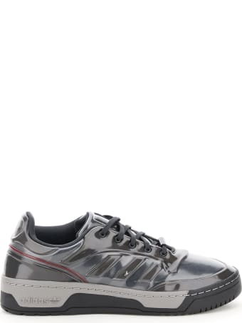 Adidas Originals by Craig Green Cg Rivalry Polta Akh Sneakers