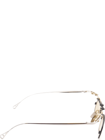 Innerraum OJ2 Sunglasses