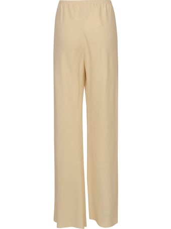 The Row Gala Trousers