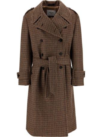 Paltò Palto Coat