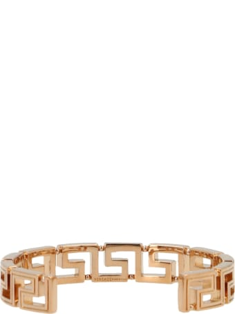 Versace 'greca' Bracelet