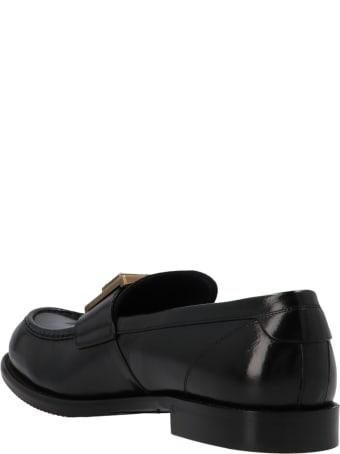 Dolce & Gabbana 'mino' Shoes