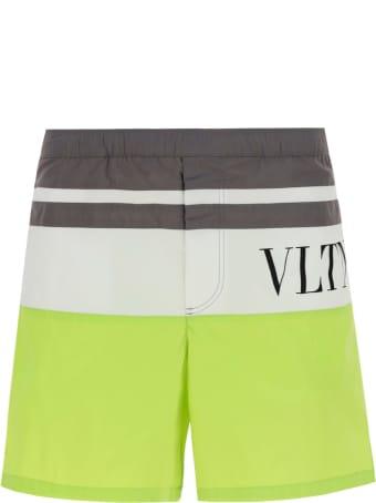 Valentino Swimsuit