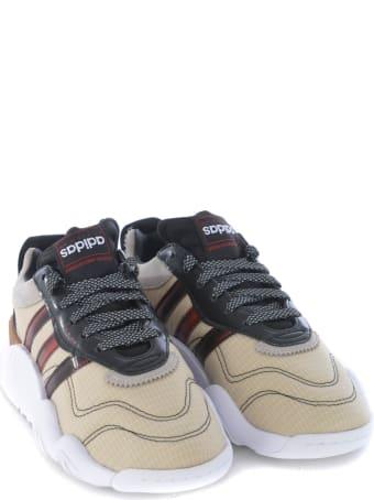 Adidas Originals by Alexander Wang Sneakers