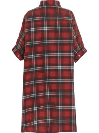 R13 Dress