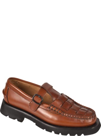 Hereu Soller Sport Loafers
