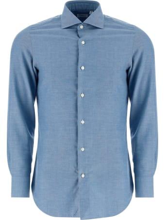Finamore Shirt