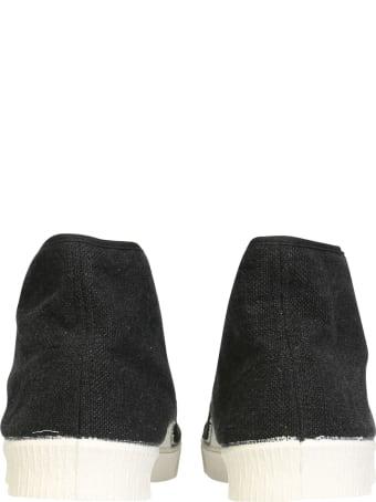 Spalwart High Model Special Sneakers