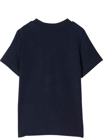 Dsquared2 Baby Blue T-shirt