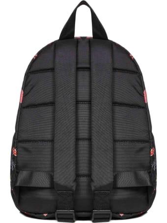 MSGM Kids Backpack