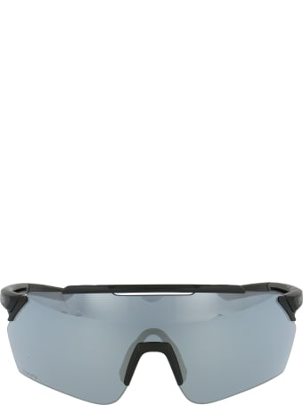 Smith Ruckus Sunglasses