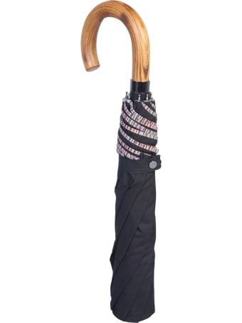 Paul Smith Folding Umbrella
