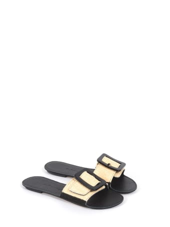 Definery - Sandals