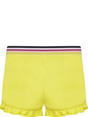 Givenchy Kids Shorts
