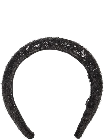 Balmain Paris Kids Headband