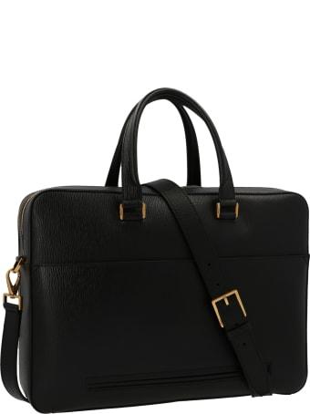 Salvatore Ferragamo 'revival' Bag