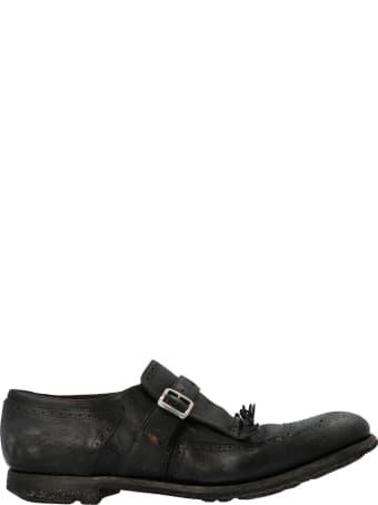 Church's 'shanghai' Shoes