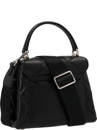 Furla '1927' Mini Bag