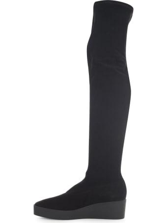 Clergerie Lorna High Boot