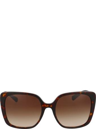 Bulgari 0bv8225b Sunglasses