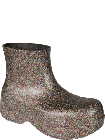 Bottega Veneta The Puddle Boots