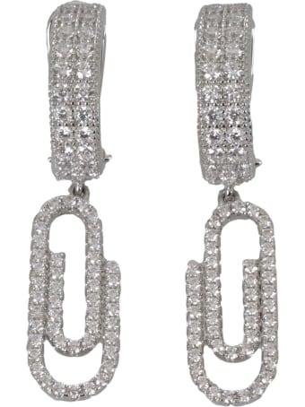 Darkai Jewelry