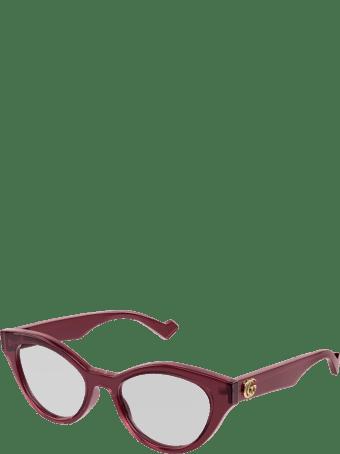 Gucci GG0959O Eyewear