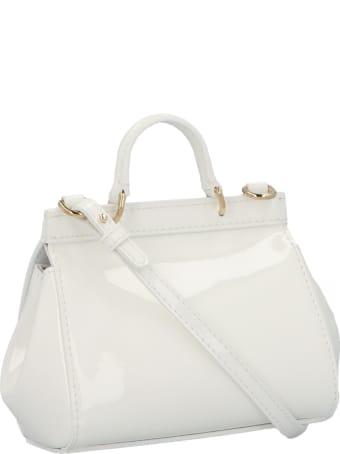 Dolce & Gabbana 'sicily Mini' Bag