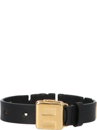 AMBUSH Bracelet