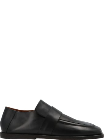 Marsell 'spatola' Shoes