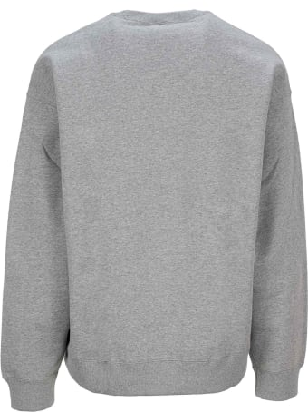 NIKE LTD Nikelab Sweatshirt