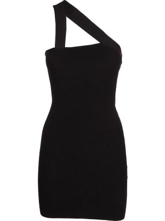 GAUGE81 Soria Dress